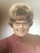 Bernadette Franck, Class of 1968