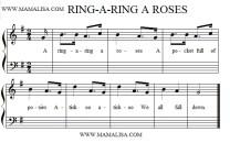 ring-a-ring_o_roses_g_major