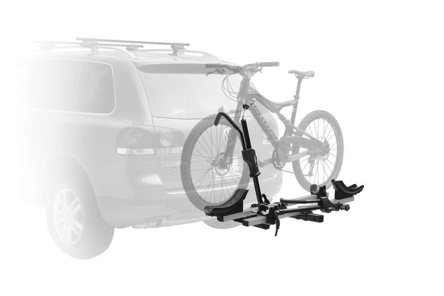hitch-rack_0