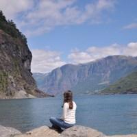 Norveç Fiyortları Nasıl Gezilir?