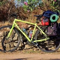 Katlanır Bisiklet mi Yoksa Şehir Bisikleti mi?
