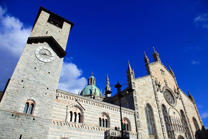 Como Katedrali