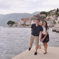 Araba ile Balkanlar Turu: Rota ve Planlama