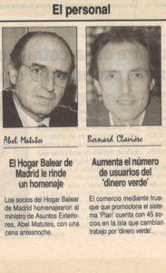 Bernard-Claviere-Abel-Matutes