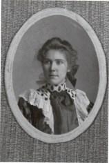 Jennie Agusta Bennett