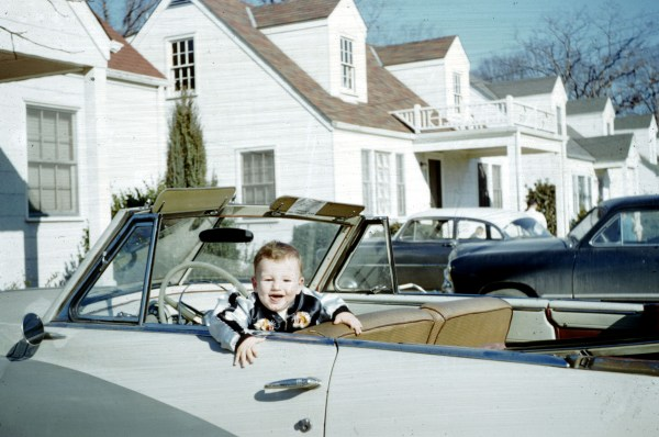 1955-12 Don 4