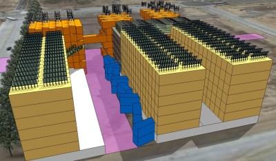 Development Image 6