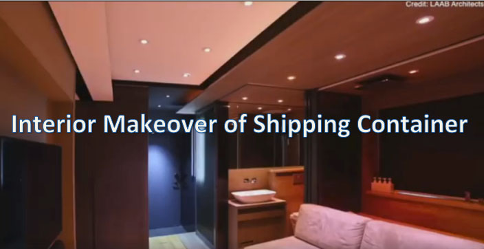 interior-makeover
