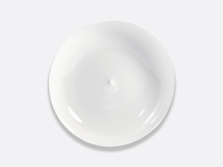 bernardaud bulle assiette a pates 23 cm