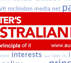 Media Release: Gaynor claims victory after Katter's Australia Party decides not to terminate membership