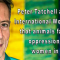 Homosexual human rights priorities: animals first, women second