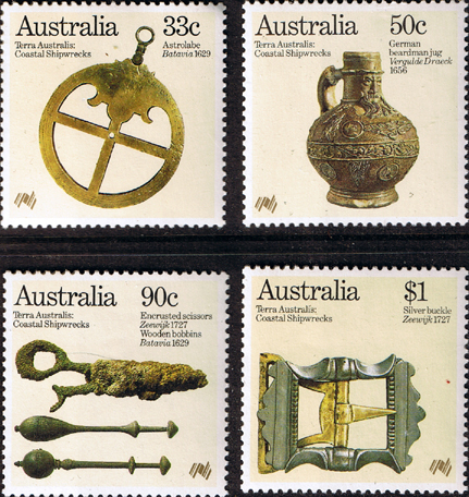 australia-1985-relics-from-early-shipwrecks-set-fine-mint-24682-p