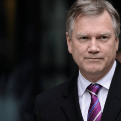 Calling out Andrew Bolt