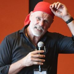 What we can learn from Peter FitzSimons and two WA tragedies…