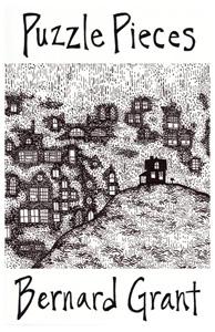 Puzzle Pieces, Bernard Grant