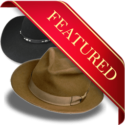 Featured Hats