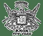 Knox New York Hats