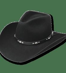 bcb022afe66 Shop for Cowboy Hats - Bernard Hats Online Hat Store