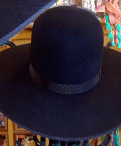 Captain Call Custom Handmade Cowboy Hat