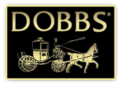 Dobbs Fifth Avenue New York Hats