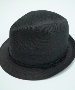 2be5fc5311e54 Shop for Straw Hats - Bernard Hats Online Hat Store