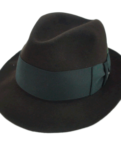 0fc19c22ef Resistol Fedora Hats - Bernard Hats Online Hat Store