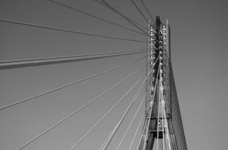 Most Świętokrzyski