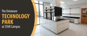 Technology Park Property Management