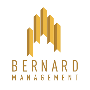Bernard Management Favicon