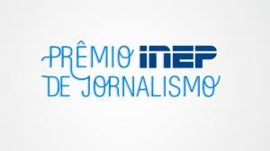 Prêmio Inep de Jornalismo