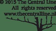 Copyright 2015