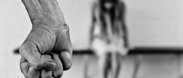 Zukunft Heimat verharmlost Gewalt gegen Frauen