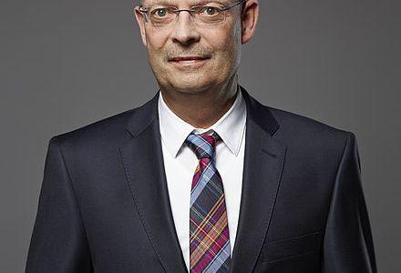 Politik des Oberbürgermeisters: Hauptsache Halle