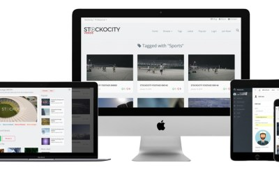 Stockocity 2 Review