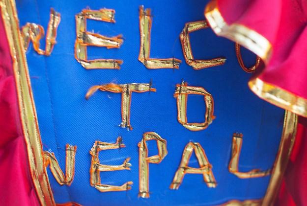 _MG_6240_nepal_blog