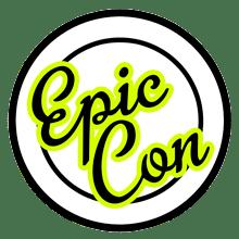 epiccon-logo-slider