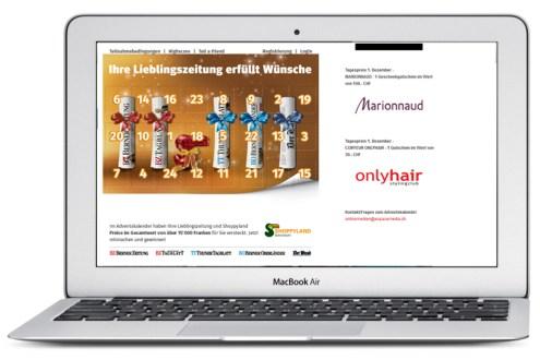 Online-Version