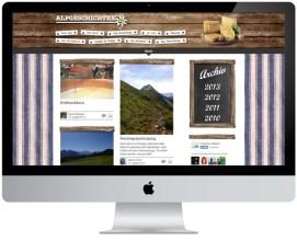 Desktop alpgeschichten.ch