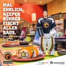 SCB Marco Bührer Food