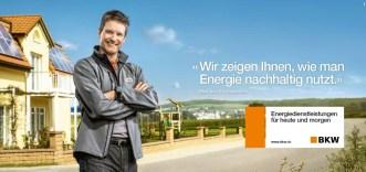 Plakat F12 Solar