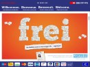 frimobil_billettautomaten_SBB