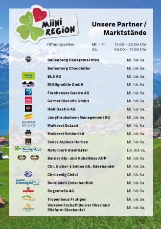 Heimberg_Center_Shopping_Oberland3