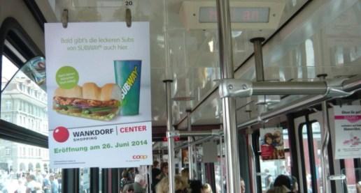 subway_wankdorf_center_hängekarton