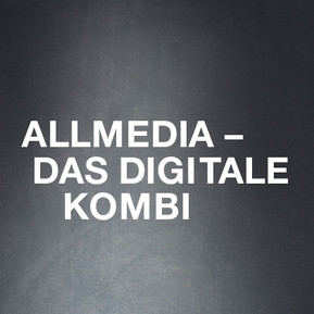 thuner_amtsanzeiger1