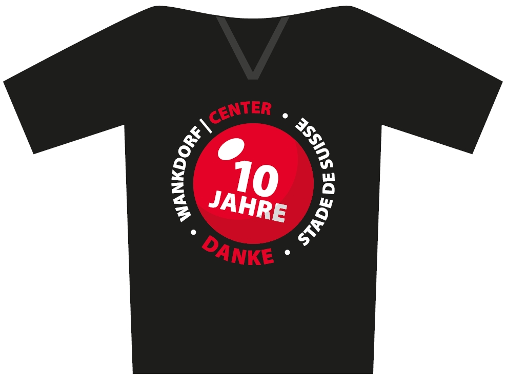 wankdorf_center_t-shirt1