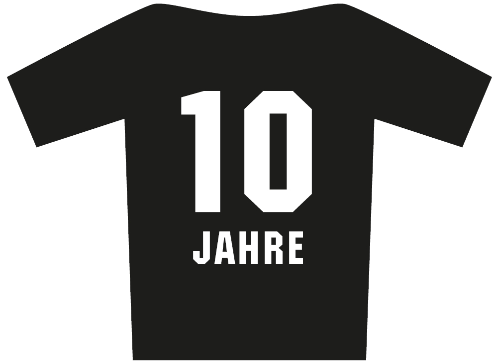 wankdorf_center_t-shirt2
