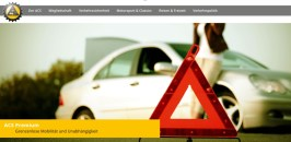 webseite_ACS_Desktop
