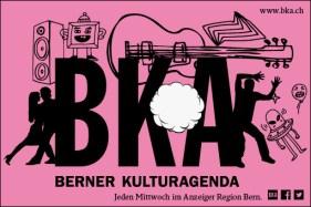 bka_inserat_quer_rot