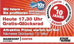 ekz_wankdorf_center_bzbernerzeitung