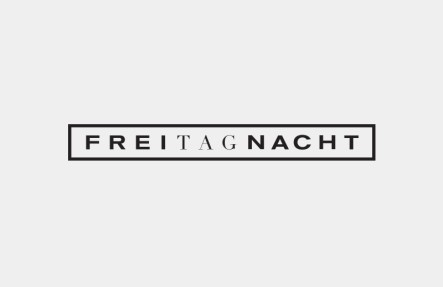 FreiTagNacht-Logo